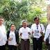 KPU Dinilai Memihak pada Satu Paslon di Pilgub Sumut