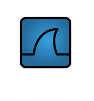 Wireshark 64 bit For Windows Download Latest