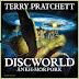 Anteprima - Discworld: Ankh-Morpork (Mondo Disco)