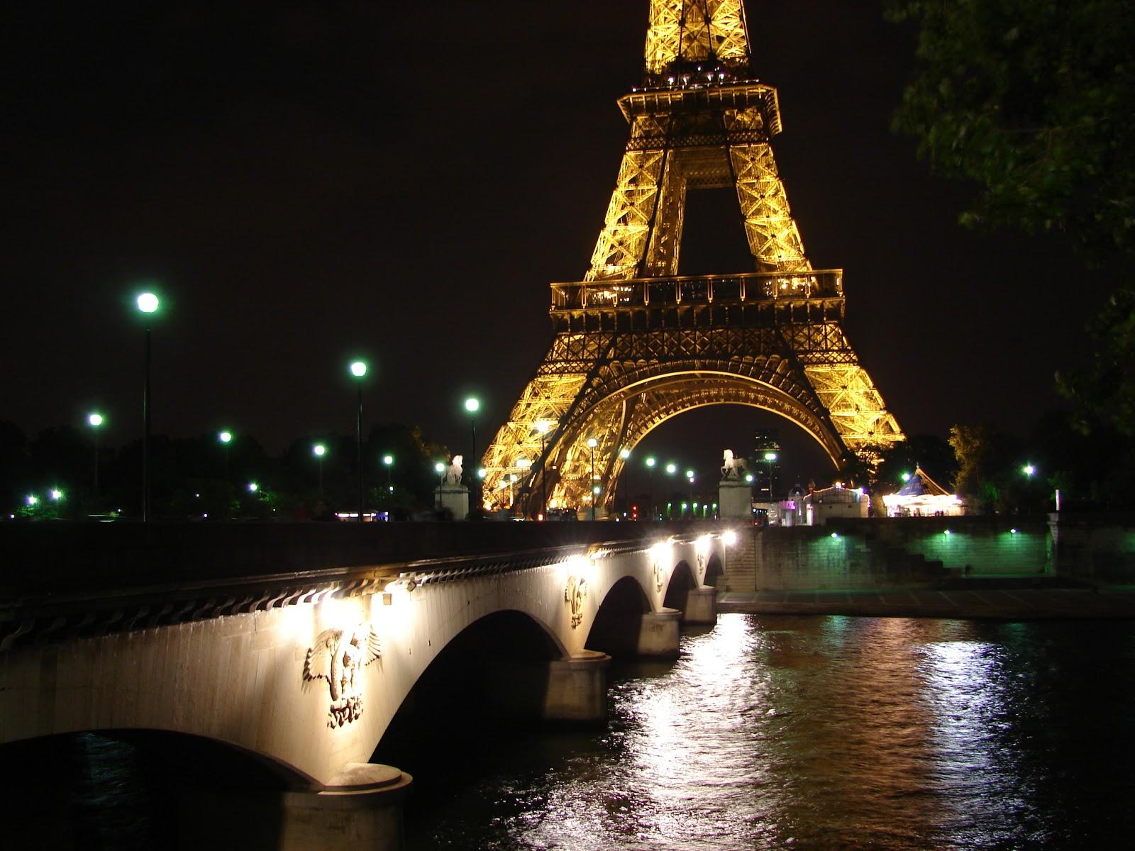 Samsung Galaxy A Hd Wallpaper Fond Ecran Tour Eiffel Scintillante Fonds D 233 Cran Hd