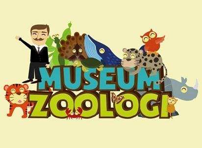 Pengertian Zoologi dan Penjelasan Mengenai Cabang Ilmunya