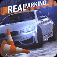 Real Car Parking 2017 Street 3D v1.1.2