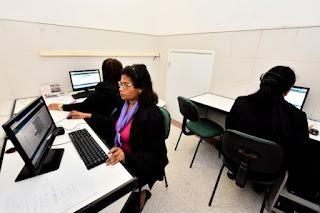 Call Center implantado no Hospital da Mulher garante mais agilidade para marcação de consultas