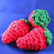 http://www.ravelry.com/patterns/library/strawberry-12