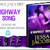 Highway Song By Jessa Jacobs