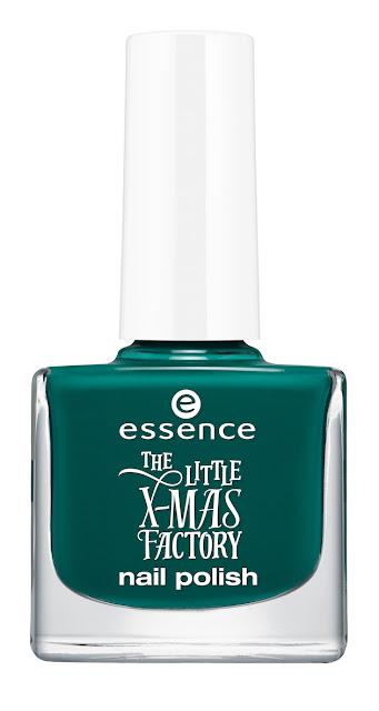 maquillaje_Navidad_low_cost_Essence