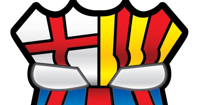 Dibujos Para El Barcelona Sporting Club Imagenes De Barcelona