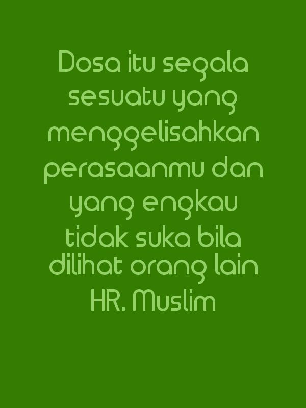 Kata Kata Mutiara Islam Tentang Kematian Kata Mutiara Islam
