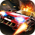 Death Race : Road Killer Apk Mod Cracked Free Download