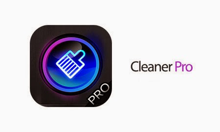 Cleaner – Speed Booster Pro v1 2 0 Apk - Andro Ricky