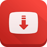 SnapTube-YouTube Downloader HD Video