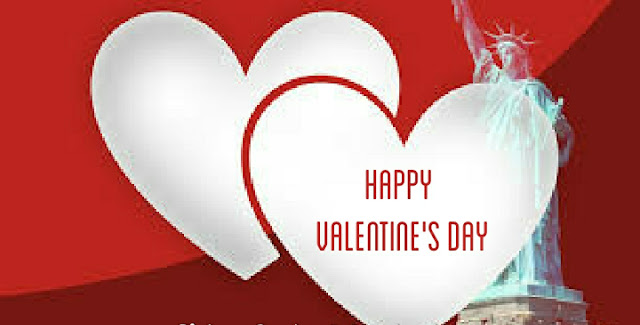 HAPPY-VALENTINE'S-DAY-IN-USA-2019-images-png