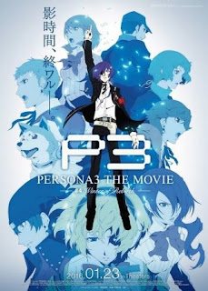 http://nerduai.blogspot.com.br/2016/08/persona-3-filme-4-winter-of-rebirth.html