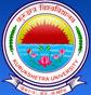 Kurushetra University, Haryana