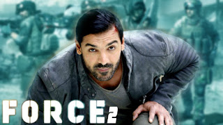Download Force 2 Full Movie