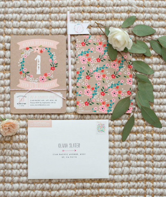 imagen_flores_invitaciones