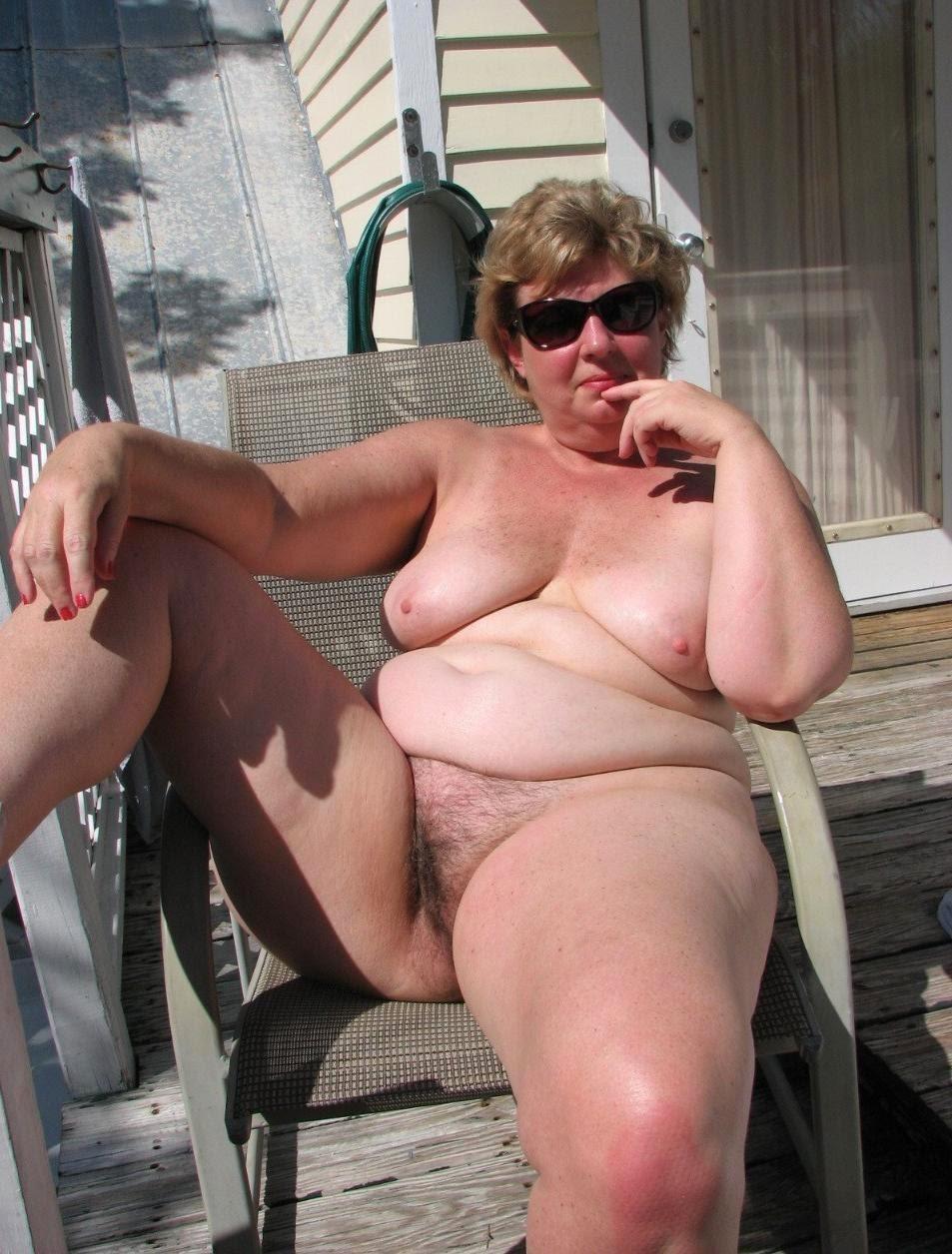 Raylene richards spread legs