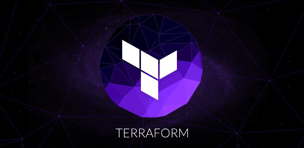 Realizando Deploy de Auto Scaling Groups e  Elastic Load Balancers na AWS com Terraform