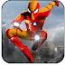 Super Robo City Hero: Rescue People Game Tips, Tricks & Cheat Code