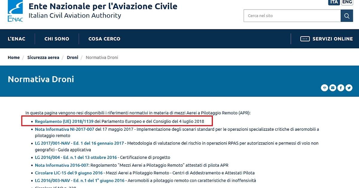 Realizzazione Siti Web Firenze Villa Sparina