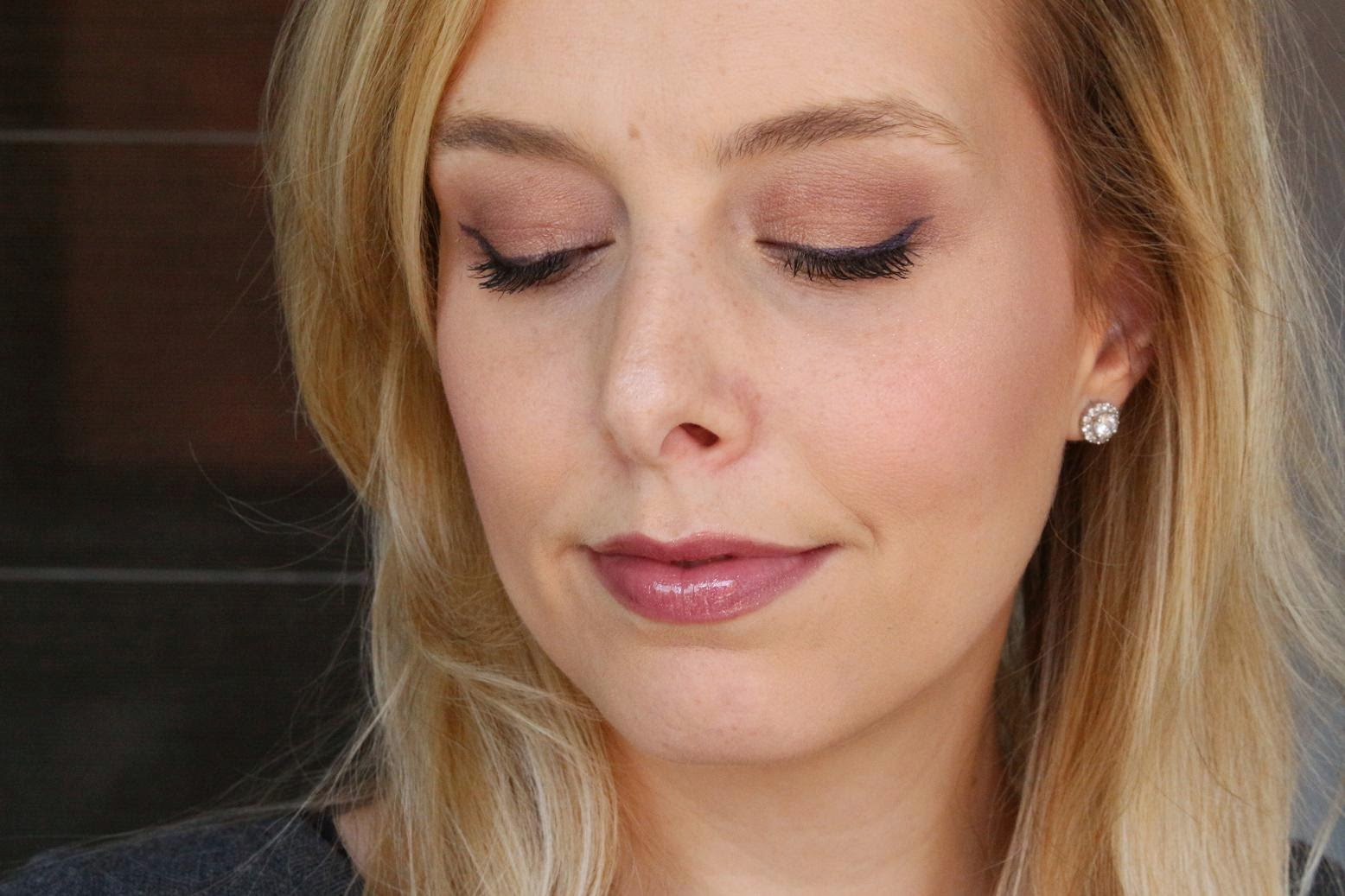 Jane Iredale City Nights