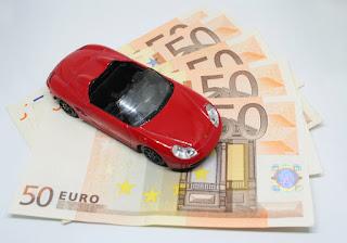 tips for car insurance
