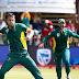 Australia vs South Africa 4th ODI Full Scorecard 2016
