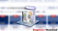 software downloading website engineer hammad