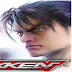 TEKKEN v1.2 Apk Mod (God Mod/Hit Kill)