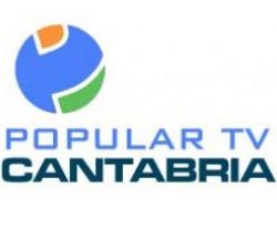 PopularTV Cantabria