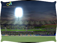 ICC T20 World Cup 2014 Patch Gameplay Screenshot - 14