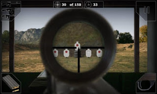 Sniper Time The Range Full Apk Mod Money Free Download For Android