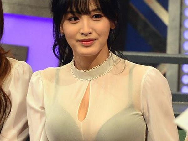 regnbue Jae Kyung dating