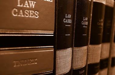 افضل محامي خلع في الرياض