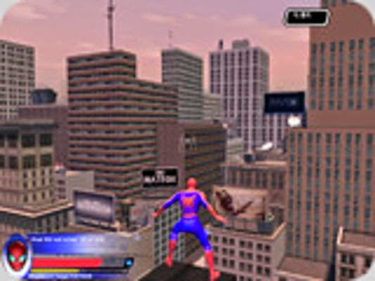 Spiderman 2 Game Free Download For Pc Full Version Windows 7