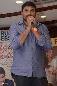 Srirastu Subhamastu Success Meet-thumbnail-2