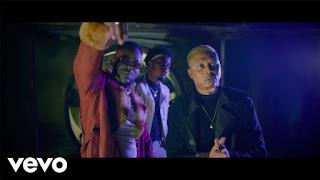 VIDEO: Sess – Original Gangster ft. Adekunle Gold & Reminisce