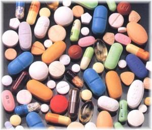 psoriasis tratamientos sistemicos