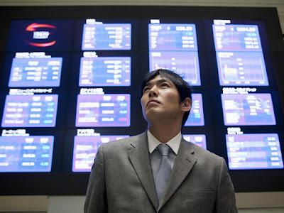 Ufak Yatırımcı Parasını Nasıl Değerlendirebilir ve Hangi Piyasalar Önerilebilir