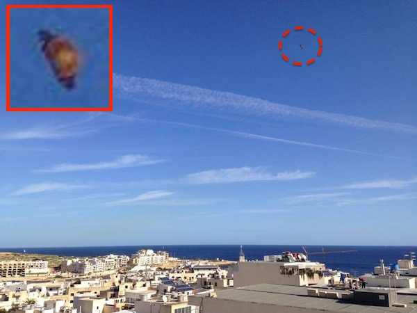 UFO News - Cylinder UFO Caught on Animal Cam plus MORE Malta%252C%2Byoutube%252C%2Btank%252C%2Barcheology%252C%2BGod%252C%2BNellis%2BAFB%252C%2BMoon%252C%2Bunidentified%2Bflying%2Bobject%252C%2Bspace%252C%2BUFO%252C%2BUFOs%252C%2Bsighting%252C%2Bsightings%252C%2Balien%252C%2Baliens%252C%2BFox%252C%2BNews%252C%2Bastronomy%252C%2Btreasure%252C%2B1