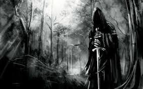 بستان, مخيف, قربان, طفل, خطف, خطط, مؤامرة