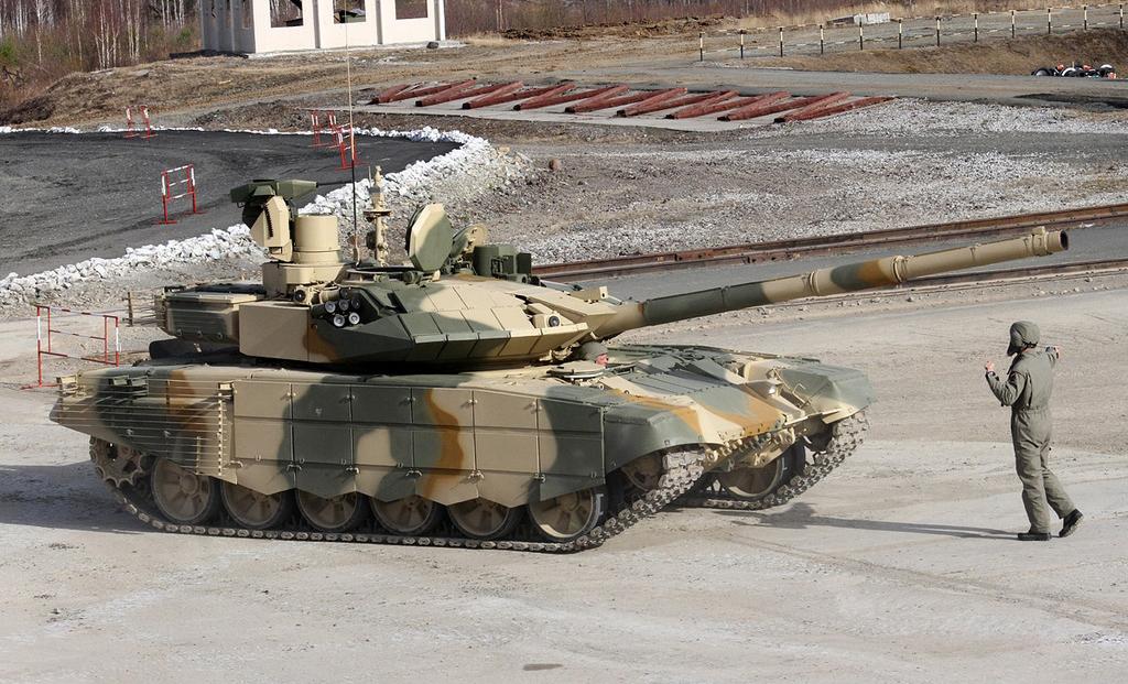 Tiger+Model+T-90MS+Tagil+%252816%2529.jp