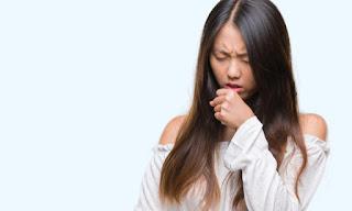 obat batuk kering tak kunjung sembuh yang ampuh di apotik