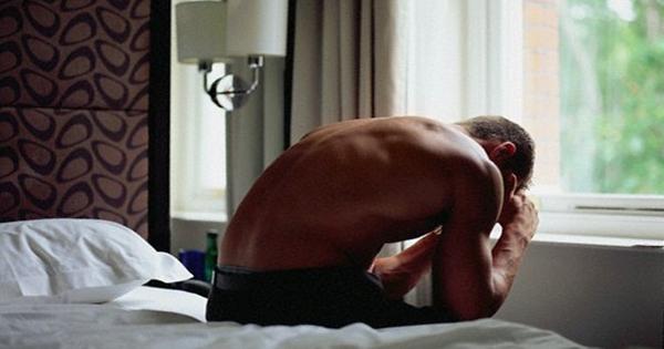 ধ্বজভঙ্গ এবং পুরুষের যৌন দুর্বলতা এবং তার ১০০% স্থায়ী চিকিৎসা