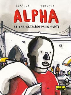 http://www.nuevavalquirias.com/alpha-comic.html
