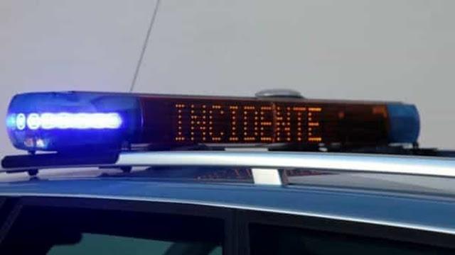Lecce, grave incidente stradale: muore 44enne
