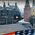 СРОЧНО! СМОТРЕТЬ ВСЕМ! В сети появилось уникальное видео с похорон Сталина