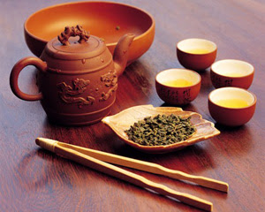 Some Best beauty Tips From Ancient China To Try Right Now