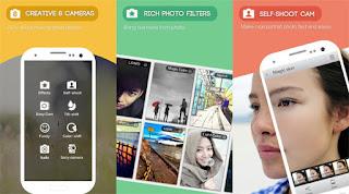aplikasi%2Bterbaik in Top APP Free 2017 untuk Android Terbaik