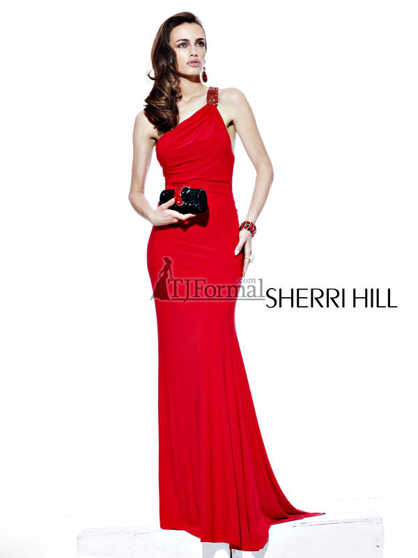 14821fec05 TJ Formal Dress Blog  February 2012
